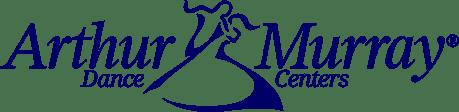 Arthur Murray White Rock Logo